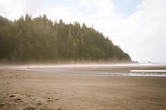72510025 (sammywoolf) Tags: oregon coast punchbowl shortsands