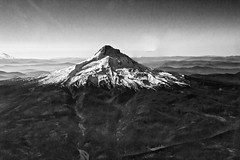 Mt Hood (Mobilus In Mobili) Tags: mountain oregon portland interesting flickr explore mthood mounthood motivational mobili mobilus mobilusinmobili