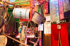 (kalcul) Tags: japan tokyo shinjuku