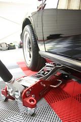 Porsche 911 3,2 Clubsport (87) (Detailing Studio) Tags: automobile 911 peinture porsche 32 soin lavage detailing cire rnovation jantes restauration rayures clubsport carnauba swissvax polissage lustrage dcontamination microrayures