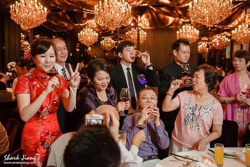 婚攝,台北君品酒店,婚攝鯊魚,婚禮紀錄,婚禮攝影,2013.10.05_BLOG-0095