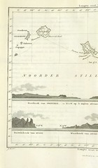 Image taken from page 42 of 'Reize naar de Oost- en Westkust van Zuid-Amerika en van daar naar de Sandwichs- en Philippijnsche Eilanden, China enz. gedaan, in de jaren 1826, 1827, 1828, en 1829. [With plates.]' (The British Library) Tags: bldigital date1835 pubplaceamsterdam publicdomain sysnum000391239 boelenjacobusschoutbijnachttitulair large vol03 page42 mechanicalcurator imagesfrombook000391239 imagesfromvolume00039123903 map hawaii otherhalf:pair=1101184026311011702155 lefthalf hasgeoref geo:osmscale=7 geo:continent=northamerica geo:country=us georefphase1 wp:bookspage=synopticindexsouthamerica sherlocknet:tag=land sherlocknet:tag=import sherlocknet:tag=differ sherlocknet:tag=king sherlocknet:tag=geographic sherlocknet:tag=english sherlocknet:tag=consider sherlocknet:tag=chapel sherlocknet:tag=western sherlocknet:tag=encore sherlocknet:tag=petite sherlocknet:tag=window sherlocknet:tag=white sherlocknet:tag=quantity sherlocknet:tag=region sherlocknet:tag=island sherlocknet:tag=bishop sherlocknet:tag=castle sherlocknet:category=maps