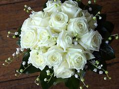 "Wedding Flowers Coventry - Nuleaf Florists <a style=""margin-left:10px; font-size:0.8em;"" href=""http://www.flickr.com/photos/111130169@N03/11309584316/"" target=""_blank"">@flickr</a>"