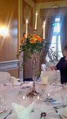 "Wedding Flowers Coventry - Nuleaf Florists <a style=""margin-left:10px; font-size:0.8em;"" href=""http://www.flickr.com/photos/111130169@N03/11310142003/"" target=""_blank"">@flickr</a>"