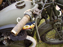 "BSA M20 (10) • <a style=""font-size:0.8em;"" href=""http://www.flickr.com/photos/81723459@N04/11364011016/"" target=""_blank"">View on Flickr</a>"