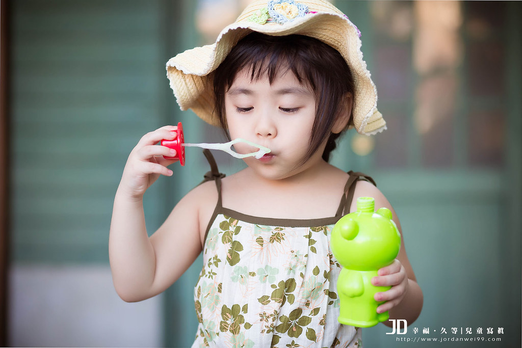 20130907-千砡-406
