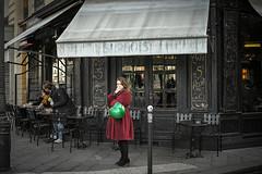 Devant le St Regis * Paris (sistereden2) Tags: sigma dp2 café foveon