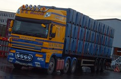 Inverness 010 (Deen Tyauvin) Tags: inverness daf dafxf drmacleod