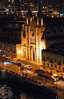 Carmelite Church, Malta_20130311-DSC_0344 (Mivr) Tags: church st malta julians balluta ringexcellence
