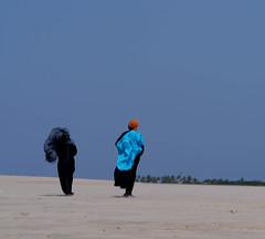 Lamu (tnymo) Tags: africa blue colours desert kenya lamu supershot theunforgettablepictures