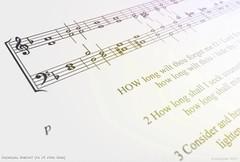 musicscore com