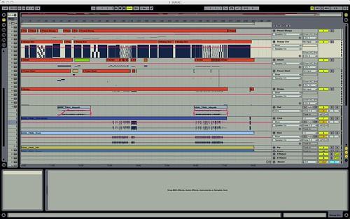 Captura de pantalla 2014-02-07 a las 17.37.56 (2)