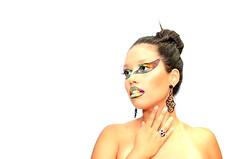 GS-AF-25JAN2014 (gs.alfazema) Tags: carnival branco cores nu makeup maquiagem carnaval fundo artistico joinville cilios maquiador postios d7000