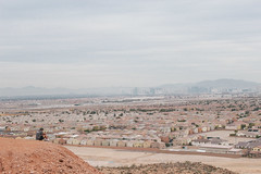 HARLE_Architecture (avstw) Tags: las vegas houses hiking nevada hike valley