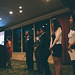 PROMES Banquet (75 of 70)