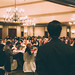 PROMES Banquet (82 of 70)