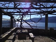 Lago Maggiore Santa Caterina del Sasso 2