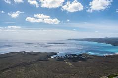 DSC_0130 (George Baritakis) Tags: travel winter sea greece kythera κύθηρα