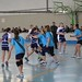 CHVNG_2014-03-08_0931