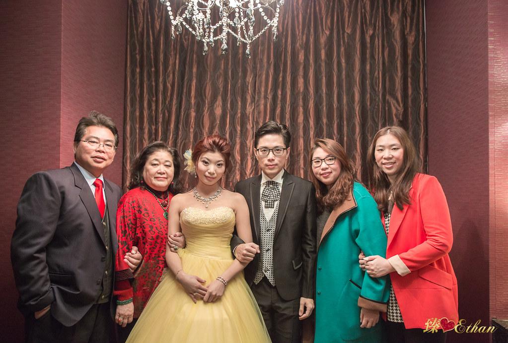 婚禮攝影,婚攝,台北水源會館海芋廳,台北婚攝,優質婚攝推薦,IMG-0024