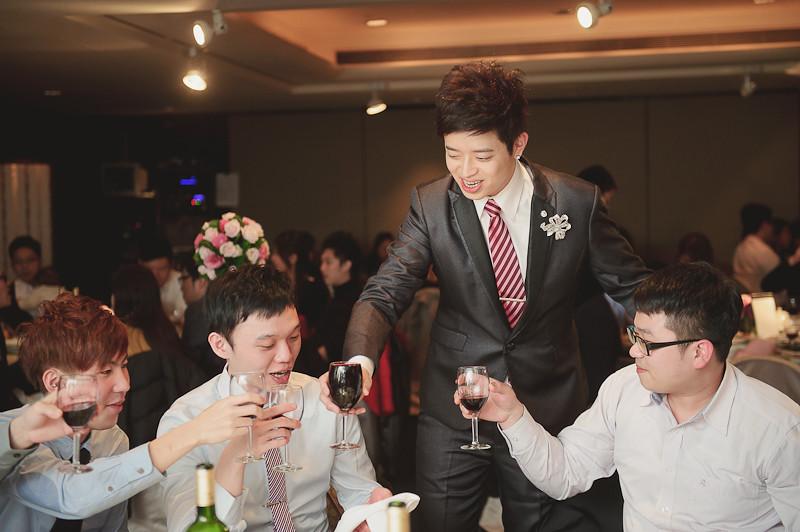 台北喜來登婚攝,喜來登,台北婚攝,推薦婚攝,婚禮記錄,婚禮主持燕慧,KC STUDIO,田祕,士林天主堂,DSC_1136