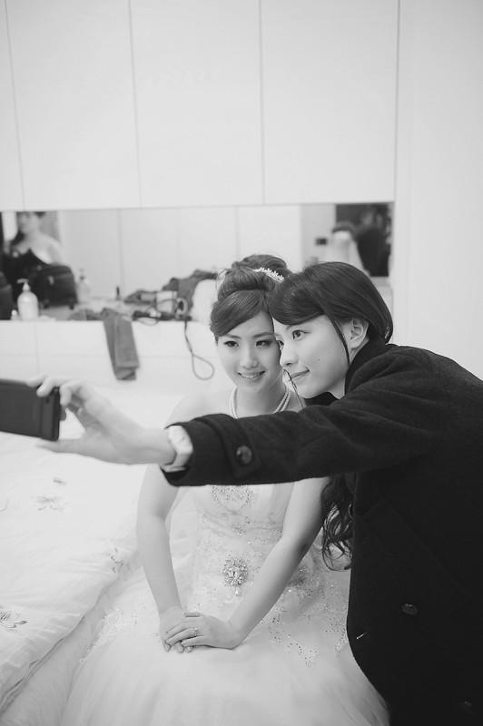 台北喜來登婚攝,喜來登,台北婚攝,推薦婚攝,婚禮記錄,婚禮主持燕慧,KC STUDIO,田祕,士林天主堂,DSC_0435