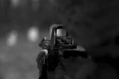 130330-A-KH856-363 (Mastermikki_sprenkle) Tags: 2 usa army maryland s u range fortmeade 75thrangerregiment