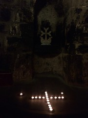 IMG_4148 (travelustful) Tags: armenia khorvirap church yerevan