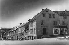 PEM-ROG-00050 Krysset mellom Grønnegata og Rådhusgata