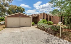 18 Le Souef Crescent, Florey ACT