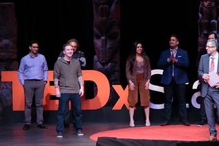 TEDxStanleyPark2017-677