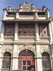 Beautiful architecture (katreenatravels) Tags: penang georgetown malaysia solo travel asia worldtrip blog