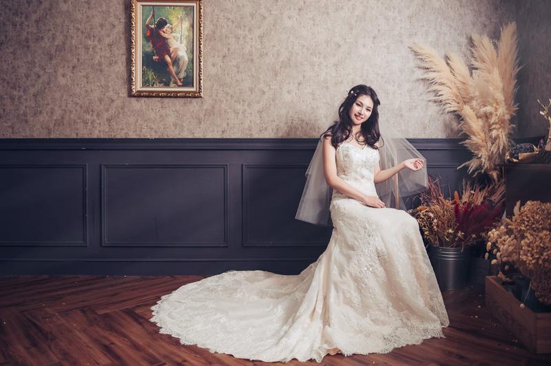 32774110634 f3288bdddb o [台南自助婚紗] G&R/專屬於你們的風格婚紗