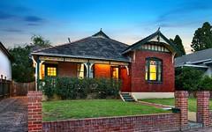 13 McDougall Street, Kensington NSW