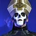 Ghost - Papa Emeritus III