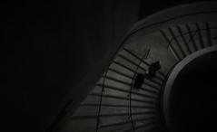 For Those Who Love Concrete [Part lll] - Explored - Thank You. 10:02:17 (sisyphus007) Tags: switchhouse tatemodern modernarchitecture modernbuildings monochrome morelondon london londonarchitecture shadows architecture art artist canon canon5dmarklll candid ©2017michaelkiedyszko artgallery concrete explorelondon