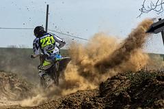 Vollgas (nabestimmt) Tags: motocross motorbike motorcycle motorcross motorsport bruchstedt germany mtx nikon d7100 highspeed