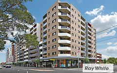 24/52-56 John Street, Lidcombe NSW