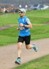 FUNK2215 (Graham Ó Síodhacháin) Tags: chathammaritime10k 2017 stmarysisland medway chatham race run runners running athletics 10k creativecommons
