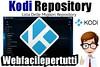 Kodi | Lista Delle Migliori Repository - Aggiornata Aprile 2017 (softwarevideo) Tags: kodi repository listsa