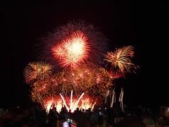 P3180007 (c.u.p.k.e.y.k.) Tags: pyromusical pyrolympics fireworks moa mallofasia pyromusicalcompetition