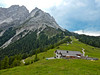 Ehrwalder Alm (1.500m), Ehrwald, Tirol - Austria (N1045) (Le Photiste) Tags: clay ehrwalderalm1500mehrwaldtirolaustria ehrwald ehrwaldtirolaustria tyrolaustria tirolaustria austria holidays happyholidays summerholidayseason ferien urlaub vacances vacations mountains sky afeastformyeyes aphotographersview autofocus artisticimpressions blinkagain beautifulcapture bestpeople'schoice creativeimpuls digifotopro damncoolphotographers digitalcreations django'smaster friendsforever finegold fairplay giveme5 greatphotographers hairygitselite livingwithmultiplesclerosisms lovelyflickr lovelyshot myfriendspictures mastersofcreativephotography momentsinyourlife ineffable infinitexposure iqimagequality iloveit interesting inmyeyes ngc nature nikon nikoncoolpixs9900 photographers prophoto photographicworld photomix planetearthnature rememberthatmomentlevel1 soe simplysuperb saariysqualitypictures showcaseimages simplythebest simplybecause thebestshot thepitstopshop thelooklevel1red theredgroup universal vividstriking vigilantphotographersunitelevel1 wow wildlife yourbestoftoday mounten mountainview landscape