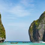 Koh Phi Phi thumbnail