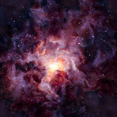 NTM 009 (Salmonick Atelier) Tags: teun teunvanderzalm nebula atelier stars physics sky universe outerspace supernova hubble digital digitalart observableuniverse noisefields particles painting purple art astrophysics astronomie astronomical salmonick zalm space stargazing spaceart star galaxy galaxies cosmos nebulas nebulae