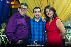Aniversário Vinicius-14