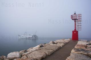 Rimini - Mare 83