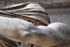 Roma - Fontana dei Quattro Fiumi (Lupomoz) Tags: lupomoz roma fontana quattro fiumi
