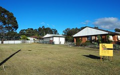 271 Wollombi Rd, Bellbird NSW