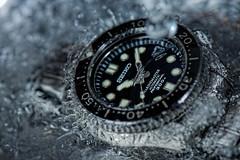 Splash (paflechien33) Tags: nikon d800 micronikkor105mmf28afsifedvrg sb900 sb700