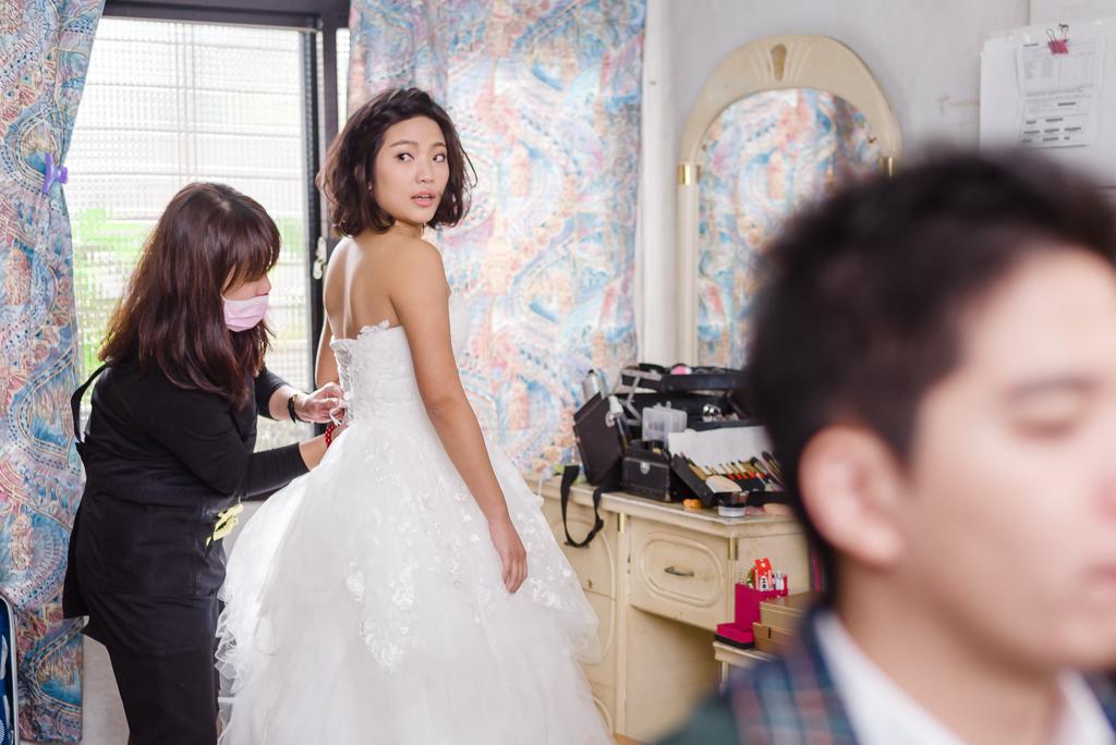婚攝大嘴-頤品大飯店婚宴 (3)